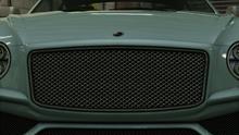 ParagonR-GTAO-ChromeGrille