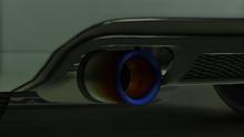 Penumbra-GTAV-TitaniumTunerExhaust