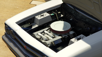 Picador-GTAV-Engine