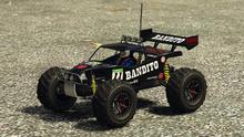 RCBandito-GTAO-front-Offroad&Spoiler