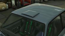 RetinueMkII-GTAO-Roofs-RacingScoop