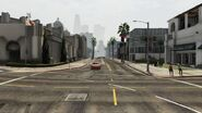 RockfordDr-GTAV-FireStationView