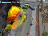Grand Theft Auto: Chinatown Wars/Features