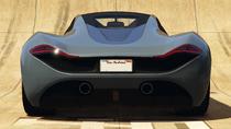 T20-GTAV-Rear