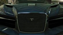 Thrax-GTAO-ChromeClassicGrille