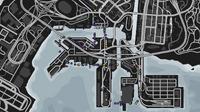 TinyRacers IV-GTAO-RSSC-Map