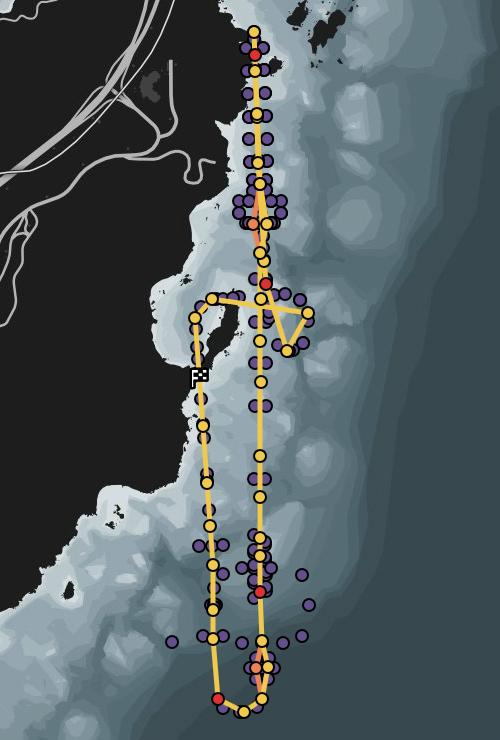 TransformMaverick-GTAO-Map