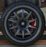 Uzer-Sport-wheels-gtav