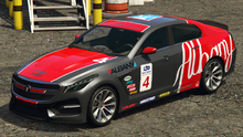 VSTR-GTAO-front-AlbanyRacer