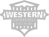 Western Motorcycle Company