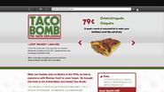 Www.taco-bomb.com-GTAV-ChimichingadoChiquito