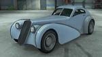 ZType-GTAO-ImportExport2