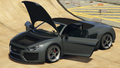 9FCabrio-GTAV-Other.png