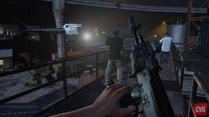 AK47-GTAV-reload