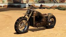 ApocalypseDeathbike-GTAO-front-Rough'roundTheEdgesLivery