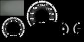 Asbo-GTAV-DialSet