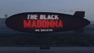 Blimp-GTAO-TheBlackMadonna-WeBelieve