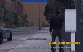 BlingBlingScramble-GTAIII-SS1