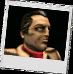 ColonelCortez-GTAVC-VCBIPic2