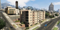 Dynasty8-GTAV-Medium-Image-0504SMoMiltonDr