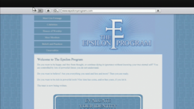 EpsilonProgram.com-Frontpage2-GTAV