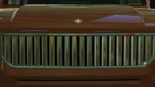 Freecrawler-GTAO-ChromeGrille