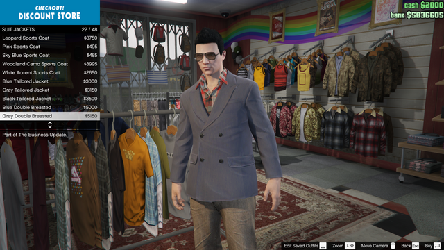File:FreemodeMale-SuitJackets21-GTAO.png
