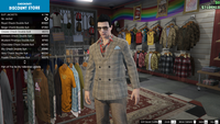 FreemodeMale-SuitJackets54-GTAO