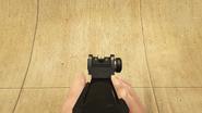 HeavyShotgun-GTAV-Sights
