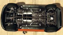 Issi-GTAV-Underside