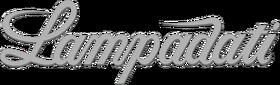 Lampadati-GTAO-Logo2