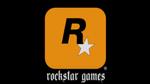 OpeningCredits-GTASA-RockstarBeckettLogo