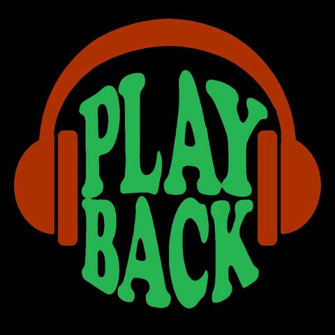 PlaybackFM-GTASA-Logo.png