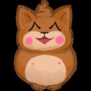 Poopy-GTAO-PlushieShirtDecal