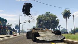 RampBuggy-GTAO-VehicleOutTheWay