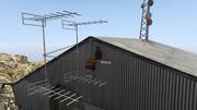 SignalJammers-GTAO-Location41