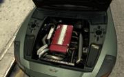 SuperGT-GTA4-engine