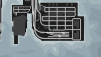 TillDeathDoUsPart-GTAO-MapBunker