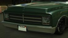 Yosemite-GTAO-StockFrontBumper