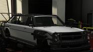 ApocalypseBruiser-GTAO-Mounted.50Cal(Clean)
