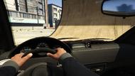 Asea-GTAV-Dashboard