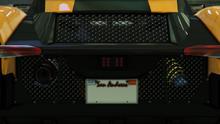 Autarch-GTAO-TitaniumExhaust