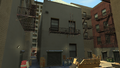 BerchemFireStation-GTAIV-Rear.png