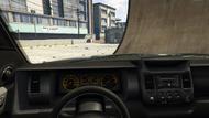 Bison3-GTAV-Dashboard