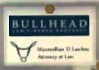 Bullhead-GTAV-BusinessCard