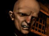Character Deaths (2D Universe)