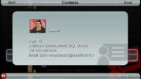 Contacts-GTACW-LesterLeroc