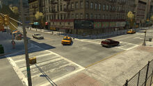 DenverAvenue-GTAIV-WarditeStreet