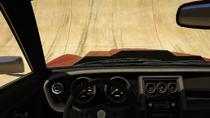 Deviant-GTAO-Dashboard