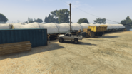 FullyLoaded-GTAO-Countryside-EastPaletoBay